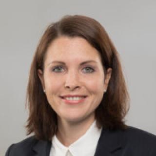 Milena Baumann